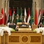 الامير عبدالعزيز بن سعد يرعى مساء غدا اختتام فعاليات مهرجان الصحراء بحائل