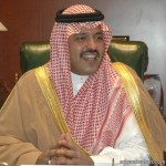 ولي العهد يدعو لزيادة رؤوس أموال المؤسسات العربية بنسبة 50%