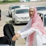 «ضاغط نفايات» وظائف للسعوديين