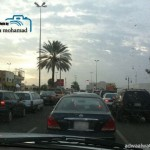 الدفاع المدني بتبوك يحذر من التواجد في بطون الأودية أثناء هطول الأمطار