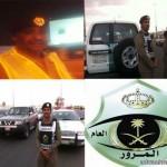 محافظ الخرج المكلف يتفقد مراكز الهلال الأحمر في مدينة السيح
