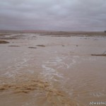 بالصور أمطار وسيول تبوك وضواحيها ( محدث باستمرار )