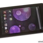سامسونج تطرح جالاكسي Pocket Duos بشريحتين