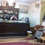 الرئيس المصري يعلن حالة الطوارئ وحظر التجوال في مدن القناة لمدة 30 يوما