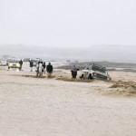 هيئة الطيران المدني : إنشاء مطار خارج حدود الحرم غير وارد