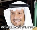 مياه الامطار تداهم منازل أهالى محافظة خيبر