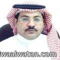 خادم الحرمين وولي العهد يطمئنان على المواطنين السعوديين بمصر