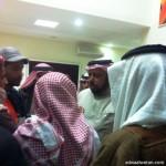 أمر ملكي يقضي بتعيين سمو الأمير مقرن بن عبدالعزيز نائباُ ثانياُ لرئيس مجلس الوزراء