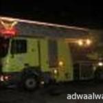 ميناء الملك عبدالعزيز بالدمام يطرح وظائف على بند الأجور الشهري