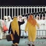 عاجل : الدفاع المدني يباشر حريق كبير خلف مطار الأمير سلطان بن عبدالعزيز بتبوك