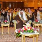 شيخ الأزهر يطالب نجاد بـ«عدم التدخل في شؤون دول الخليج» و«بوقف المد الشيعي»
