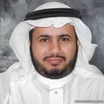 سمو أمير منطقة تبوك لأبناء وبنات المنطقة : نفاخر بكم وبمواقفكم ومساعداتكم وتكاتفكم
