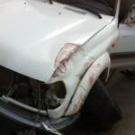 وزارة الداخلية :«الداخلية» تشدد على تطبيق العقوبات ضد باعة الشرائح المجهولة