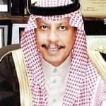 المقدم العنزي مدير لشرطة ضباء بقرار من مدير شرطة تبوك