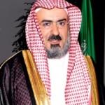 أمر ملكي بتعيين الدكتور ماجد المنيف أميناً عاماً للمجلس الاقتصادي الأعلى