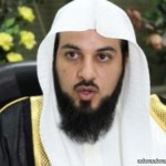 الدكتور القحطاني يرأس الاجتماع الأول للجنة رعاية الموهوبين
