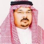 مكتب عبدالعزيز للخدمات العامة  بمحافظة الحائط يشهد اقبالا متزايد من الجمهور