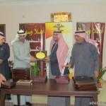مصدر مسؤول  ينفي  وفاة الامير سطام بن عبدالعزيز