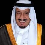 سمو محافظ المجمعة يستقبل مدير إدارة الدوريات بمنطقة الرياض