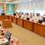 22 دولة عربية تشارك في المنتدى العربي الثالث لمكافحة الغش التجاري الذي تستضيفه المملكة مطلع الشهر المقبل