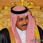جمعية أيتام حائل تودع الكفالة الشهرية وكسوة العيد في حسابات الأيتام