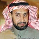 الشؤون الإسلامية ترصد أكثر من اثني عشر مليون ريال لمشروعات خاصة ببيوت الله