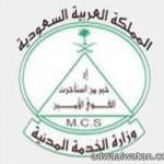 المدرسة الرابعة والثلاثون للبنات بحي ( ابو سبعة ) في تبوك بين خطرين !!