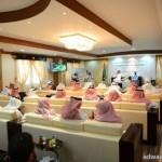 60 مليون ريال رصدتها الشؤون الإسلامية لإنشاء مباني إدارات الأوقاف والدعوة