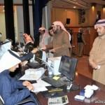 شرطة القصيم تضبط معمل لتزوير الشهادات الجامعية  يديره وافدٌ عربي
