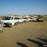 جامعة حائل توقع اتفاقية مع تنمية جبة لدعم الأسر المنتجة