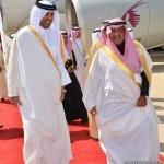 وزراء الثقافة يقرون إصدار الطبعة الثانية لدليل الأدباء الخليجيين