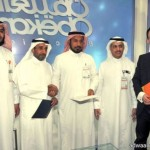 الأمير سلمان بن عبدالعزيز يتوج الهلال بالكأس السادسة على التوالي