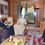 وزارة الشؤون الإسلامية تخصص أكثر من 8.5 مليون ريال لتنفيذ عدة مشروعات