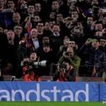خسارة إتفاقية وفوز شبابي بإفتتاحية دوري أبطال اسيا