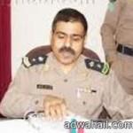 الشمري ..العراق لن يتردد في تنفيذ عقوبة إعدام السجناء السعوديين
