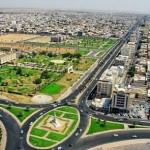وظائف شاغرة بمؤسسة البريد السعودي لحملة الثانوية والدبلومات والباكلوريوس