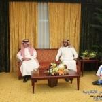 تسعة أطباء استشاريين لدعم مركز الأمير سلطان لعلاج وجراحة القلب بنجران