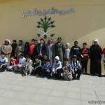 الطالب جمال الرشيدي يحقق المركز الأول على مستوى مدارس قطاع الحائط