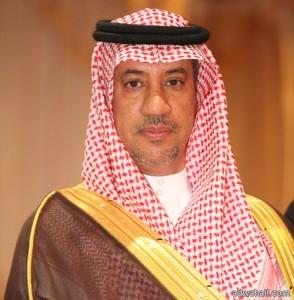 محافظ بقعاء يترأس الاجتماع الرابع للمجلس المحلي