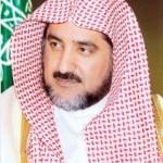 معالي نائب وزير التربية والتعليم يزور مدارس ينبع و المنطقة التاريخية