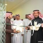 وزارتي التربية والخدمة يدرسان  فتح التعاقد مع الخريجات وإعادة نظام إثبات الإقامة