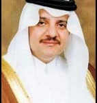 سحب ركامية ممطرة على أجزاء من وسط وشرق المملكة ( تشمل العاصمة الرياض , والدمام