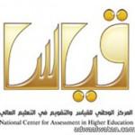 مليار و802 ملايين ريال حجم الإنفاق على مشروعات إدارة تعليم مكة المكرمة