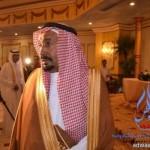 أمير منطقة مكة المكرمة يرعى غدا الملتقى الأول لتطوير المناطق العشوائية