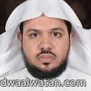 سمو النائب الثاني يرعى جائزة الملك عبدالعزيز للفروسية