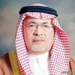 سمو النائب الثاني ينفي نية السعودية سحب ودائعها من المصارف اللبنانية