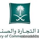 17 مشروعاً تقنياً في معرض وزارة الداخلية في الدورة الثلاثين لوزراء الداخلية العرب