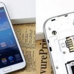 ماذا تخفي شركة HTC وراء تسمية One X+ الغامض ؟
