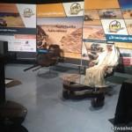 الهيئة الملكية تكمل استعداداتها لانطلاق مهرجان ربيع الجبيل