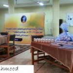 بلدي الشنان يعقد اجتماعة (15) ويقر إقامة لقاءً مفتوحا للأهالي